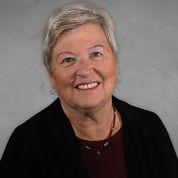 Kathy Waychoff